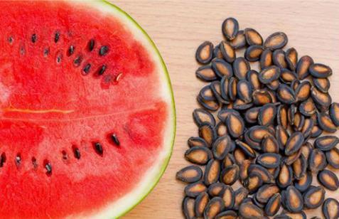 9 sai lầm khi ăn dưa hấu nhiều người dễ mắc phải
