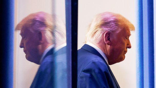 Năm yếu tố quan trọng giúp Joe Biden đánh bại Donald Trump