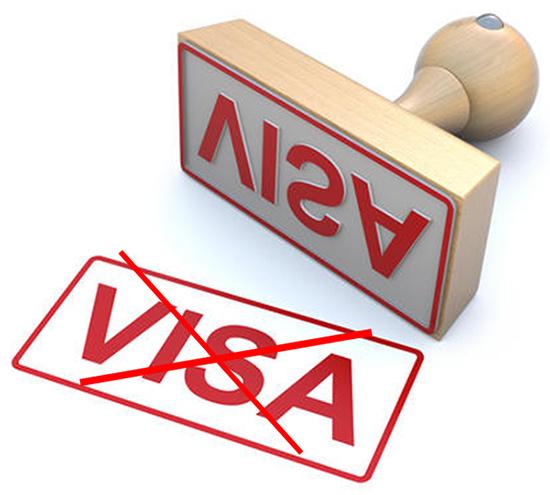 Miễn thị thực là gì? Việt Nam miễn thị thực công dân cho nước nào?