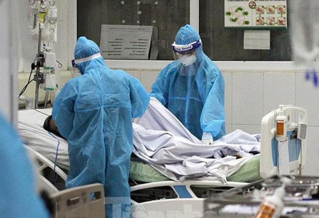 Sẽ tiến hành ghép phổi cho bệnh nhân phi công Anh. Ảnh: Minh họa.