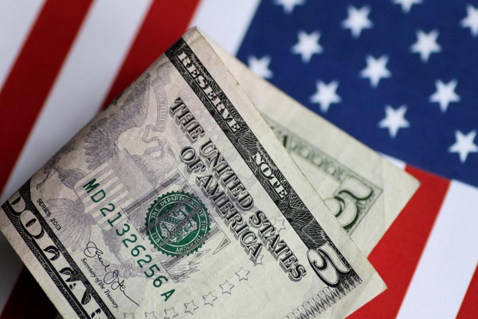 Dự luật hỗ trợ mới trị giá hơn 3.000 tỷ USD của Mỹ có thể bị tắc ở Thượng viện