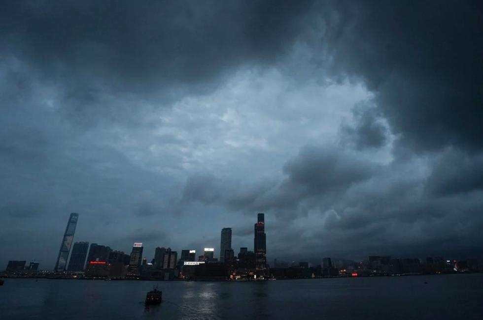 Nếu Hong Kong bị thu hồi quy chế đặc biệt, đây là sai lầm nghiêm trong của cả Trung Quốc và Mỹ. Bởi, Hong Kong vốn là điểm đến đầu tư hấp dẫn và trung tâm tài chính quốc tế.