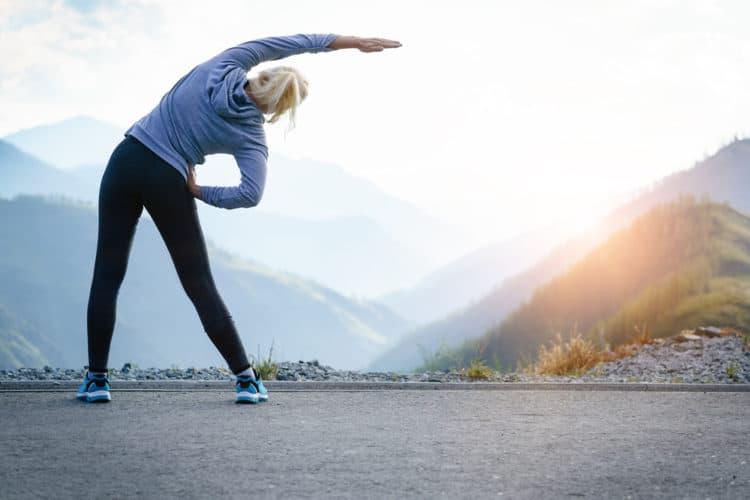 4 điều nên làm khi bạn có thời gian rãnh rỗi