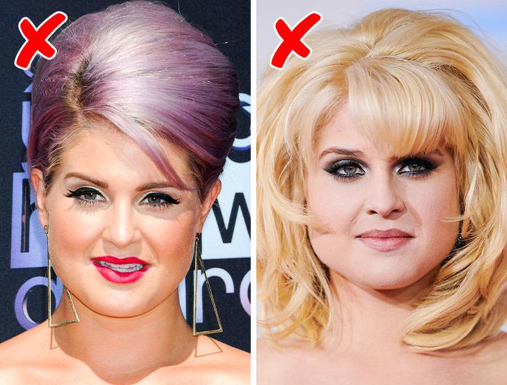 7 kiểu tóc lỗi thời chị em nên quên đi