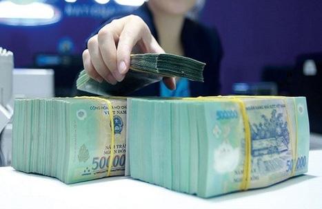 Hậu COVID-19: TP.HCM gia hạn thuế cho doanh nghiệp hơn 4.000 tỷ đồng