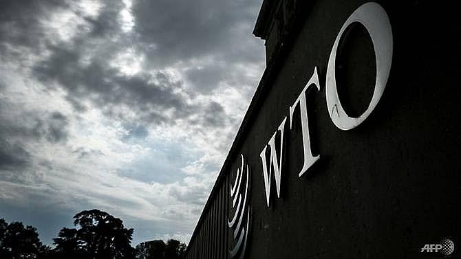Ông Roberto Azevêdo để lại khoảng trống lãnh đạo WTO ngay thời điểm khó khăn đối với nền kinh tế thế giới