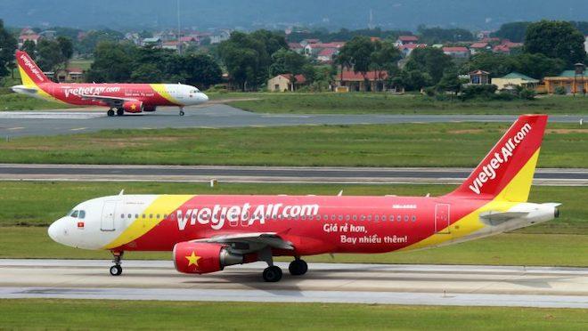 Ngành hàng không đang hồi phục tốt ở thị trường nội địa cũng là cơ hội cho hãng bay của tỷ phú Phương Thảo khôi phục hoạt động kinh doan sau nhiều tháng
