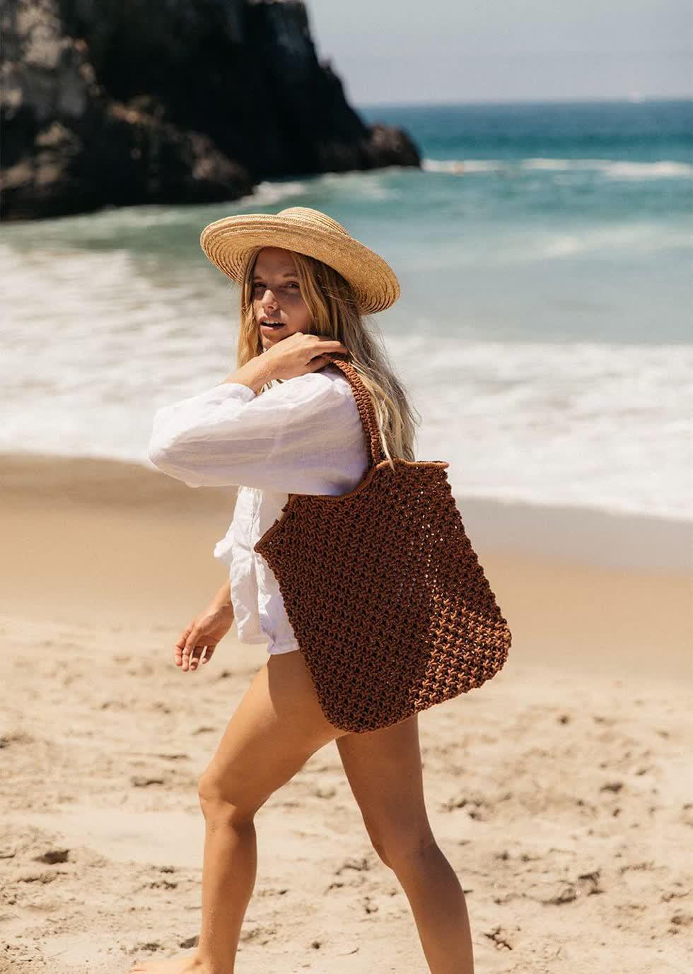 tui-tote-dan-luoi-macrame-mua-he-bikini-the-beach-people