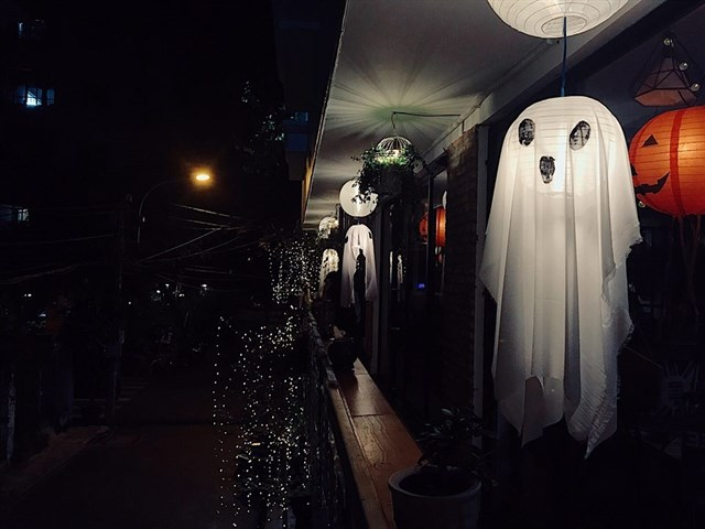 quan-ca-phe-halloween-15-16021457521721704142843