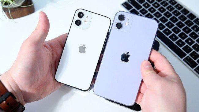 tren-tay-som-iphone-12-1 (1)