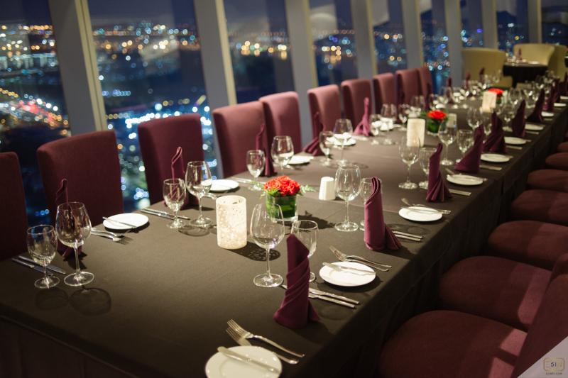 eon-51-fine-dining-restaurant-bitexco-tower-353308