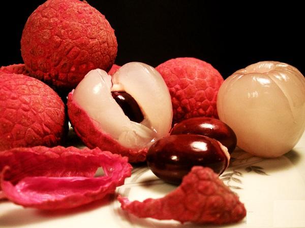 Mẹo chọn hoa quả tươi ngon, không bị thối hỏng