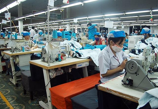 Việt Nam chính thức được hưởng thuế từ EVFTA