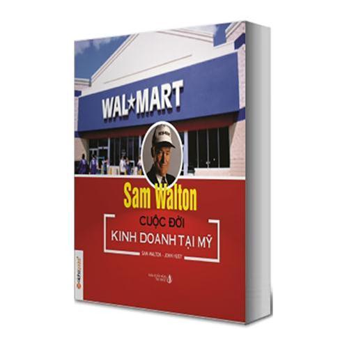 4 quyển sách hay về bán lẻ nên đọc