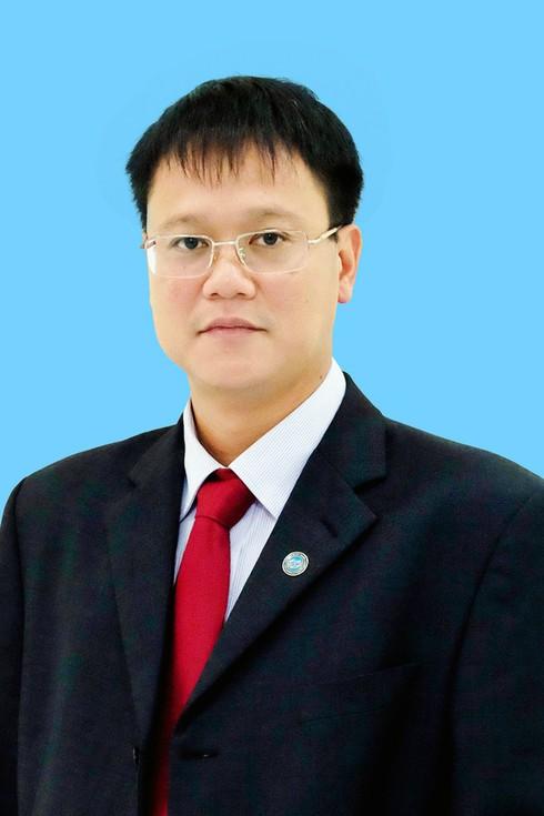 Thứ trưởng Lê Hải An được xác định tử vong do ngã từ tầng 8.
