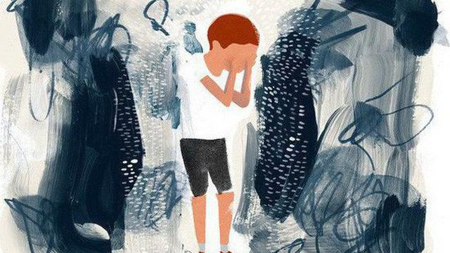 Những lời nhận xét tiêu cực của cha mẹ vô tình giết chết sự tự tin của con.