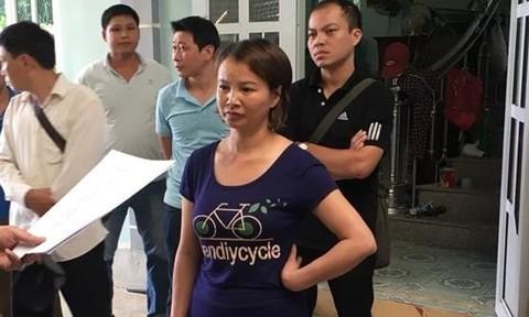 Công an tỉnh Điện Biên xác định nữ sinh giao gà bị giết vì mẹ không trả nợ 300 triệu tiền ma túy
