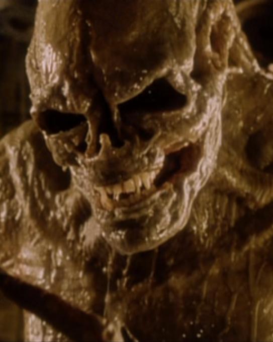 Những quái vật kinh dị nhất của Hollywood, Halloween này bạn muốn hóa thân thành nhân vật nào?