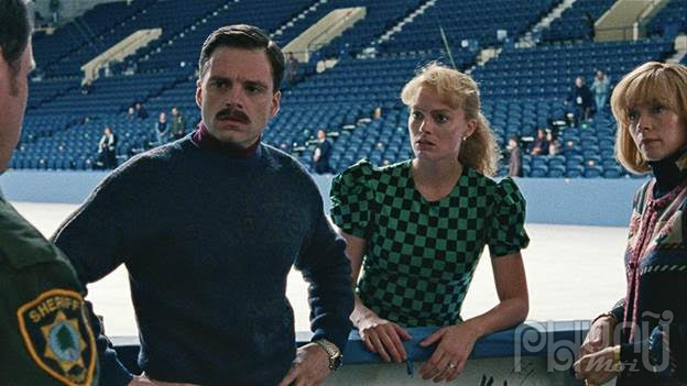 Chị đẹp Margot Robbie và mối duyên nợ màn ảnh với loạt nam thần Hollywood