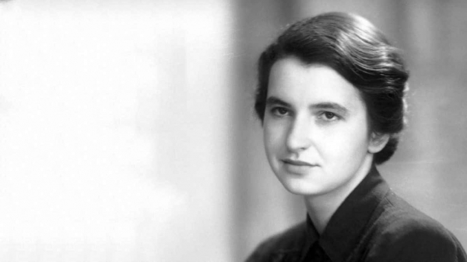 10 nhà nữ khoa học xuất sắc có những đóng góp lớn lao cho lịch sử nhân loại
