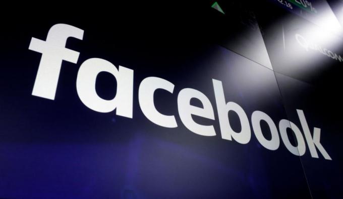 Facebook tuyên bố chặn các quảng cáo liên quan đến Covid-19