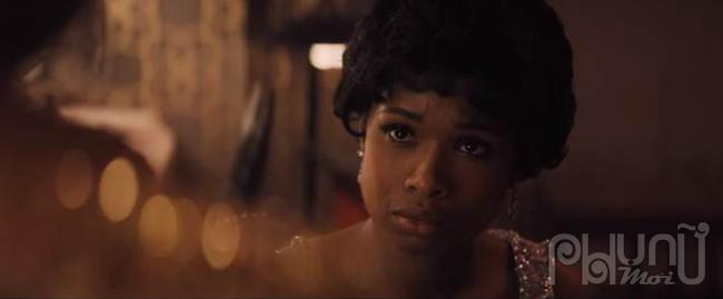 Những ngày đầu đi hát đầy khó khăn của Aretha Franklin