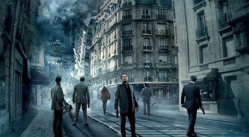 Điều gì làm nên phong cách điện ảnh của Christopher Nolan