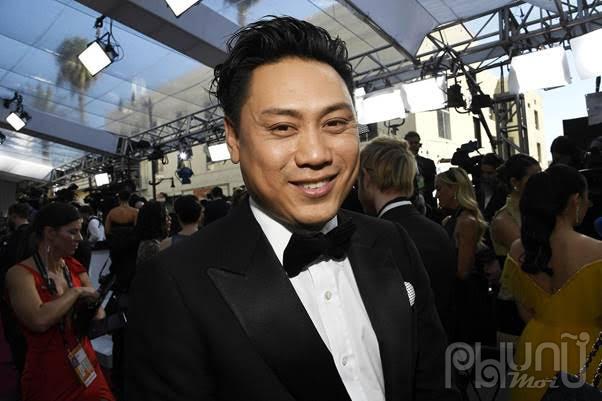 Thế hệ đạo diễn trẻ châu Á thành danh tại Hollywood