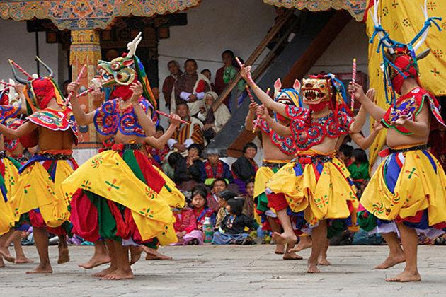 Nhiều nước đón Tết âm lịch giống Việt Nam