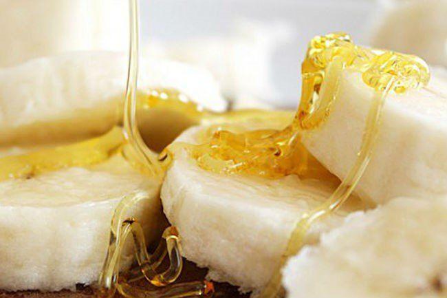 Chuốichứa rất nhiều vitamin E và Cgiúp da mịn màng và mềm mại.