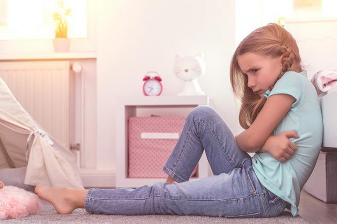 Dậy thì sớm xuất hiện ở các bé gái nhiều hơn 10 lần so với các bé trai.