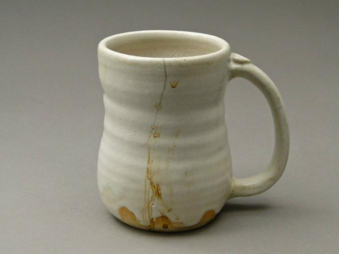 """Sữa hết hạn lên men sẽ """"cứu cánh"""" cho chiếc cốc nứt của bạn."""