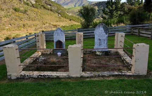 Sau ly hôn vợ bắt chồng phải di dời phần mộ của bố mẹ ra khỏi phần đất thuộc quyền sở hữu của cô.