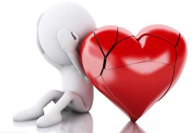 Hấp thụ lượng muối cao trong thời gian dài có thể gây suy tim.