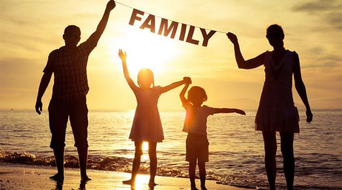 TANDTC chỉ ra những hạn chế và đưa ra kiến nghị, hoàn thiện quy định của Luật Hôn nhân và gia đình năm 2014.