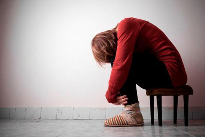 Một số người thực hiện ý định rõ ràng,sốkhác giấu ý nghĩ tự tử và cảm xúc bí mật.