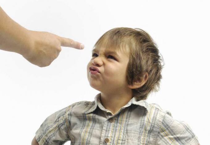 Khá nhiều bậc phụ huynh lo lắng bởi con không chịu nghe lời, hoặc cố tình làm trái ý bố mẹ.