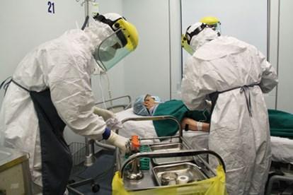 Dịch SARS là nỗi ám ảnh kinh hoàng củacon người, đang có nguy cơ quay trở lại.