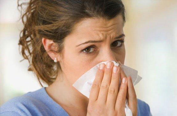 Khi bạn đã bị nhiễm virus corona và điều trị khỏi, bạn vẫn có thể mắc bệnh trở lại một hoặc nhiều lần trong suốt cuộc đời.