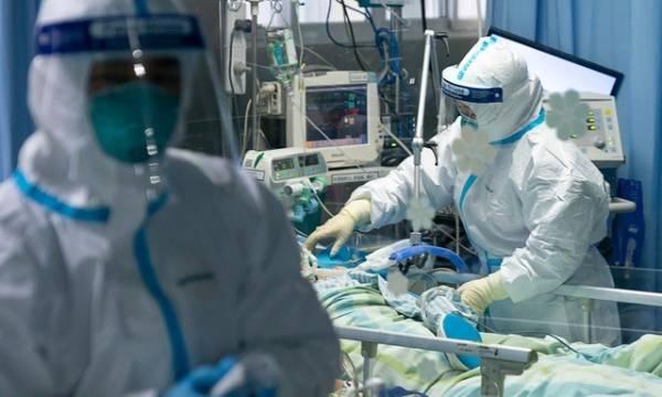 Sự giận dữ đang dâng cao trong dư luận tại VũHán giữa tình cảnh thiếu thốn, quá tải của các cơ sở y tế.