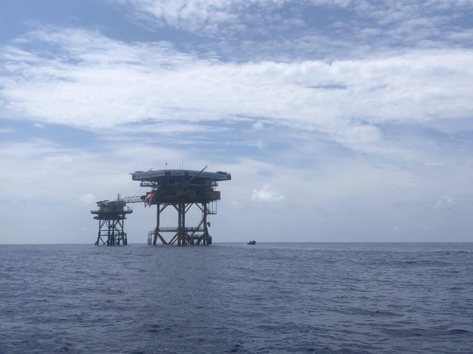 Bãi Tư Chính hoàn toàn thuộc EEZ và thềm lục địa 200 hải lý của Việt Nam được nêu rõ trong Công ước Liên hợp quốc về Luật biển (UNCLOS) 1982