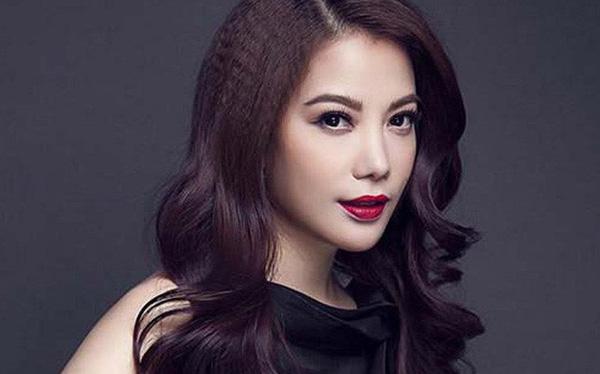Diễn viên Trương Ngọc Anh sẽ là giám khảo LHP Việt Nam năm nay?