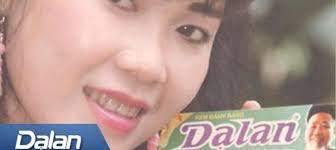 Quảng cáo kem đánh răng Dạ Lan thập niên 90