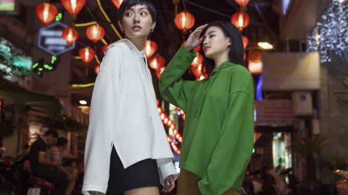 UNIQLO chính thức công bố thời điểm ra mắt thị trường Việt Nam