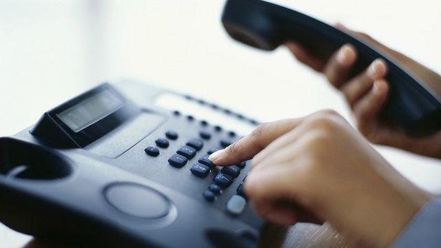 Cảnh báo liên tục, vẫn có người mất tiền tỷ đồng chỉ sau một cuộc điện thoại