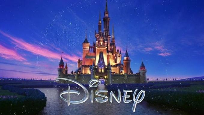 Disney ra mắt dịch vụ Disney+, nhận 10 triệu lượt đăng ký trong ngày đầu tiên