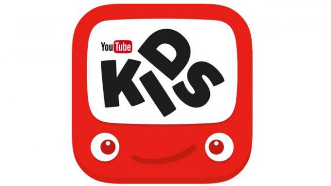 Từ 14/11, YouTube bắt buộc đánh dấu video có nội dung cho trẻ em