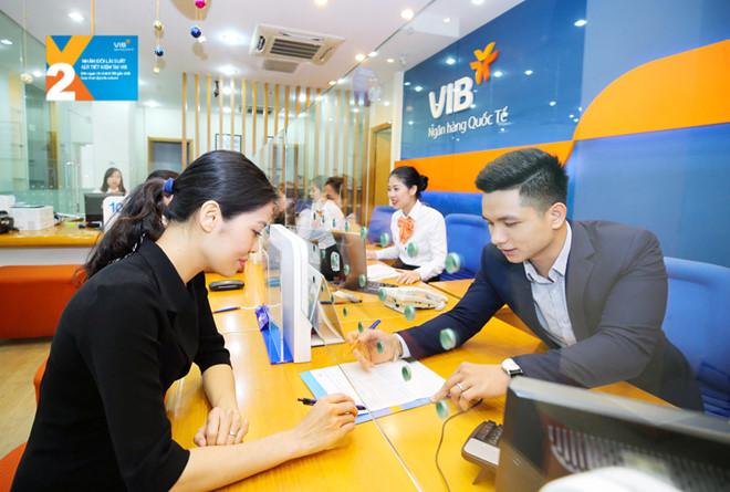 Hàng loạt ngân hàng giảm lãi suất cho vay