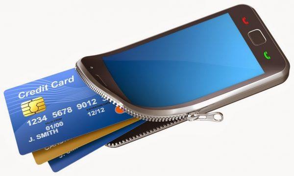 Giao dịch thông qua ví điện tử cá nhân không được quá 100 triệu đồng/tháng