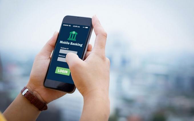 Bộ Công an cảnh báo thủ đoạn giả mạo tin nhắn ngân hàng để lừa đảo
